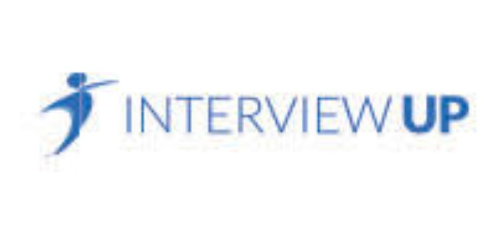 Mock interview websites free