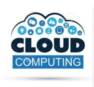 Top tech skills in demand 2021 8-Cloud computing