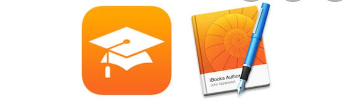 Itunes U free online courses for Apple Iphone, Ipad and Macbook users