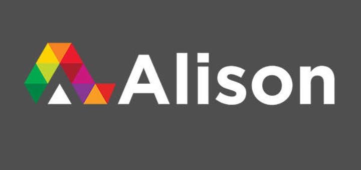 Alison - Best free online courses