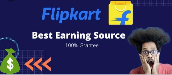 Best affiliates program in India