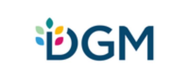 DGM India Affiliate Program to earn money