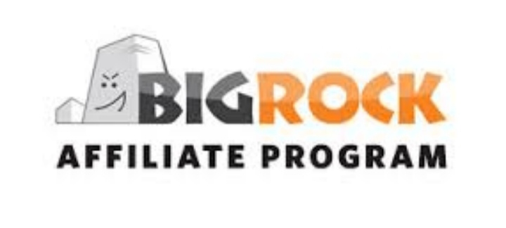 Bigrock Affiliates best domain provider & hosting Affiliate network in India