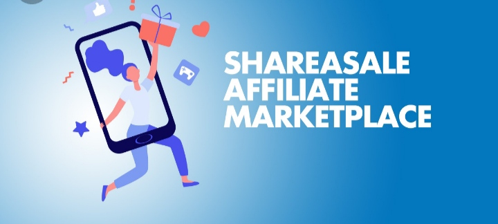 Make money online with shareasale Indian affiliate network