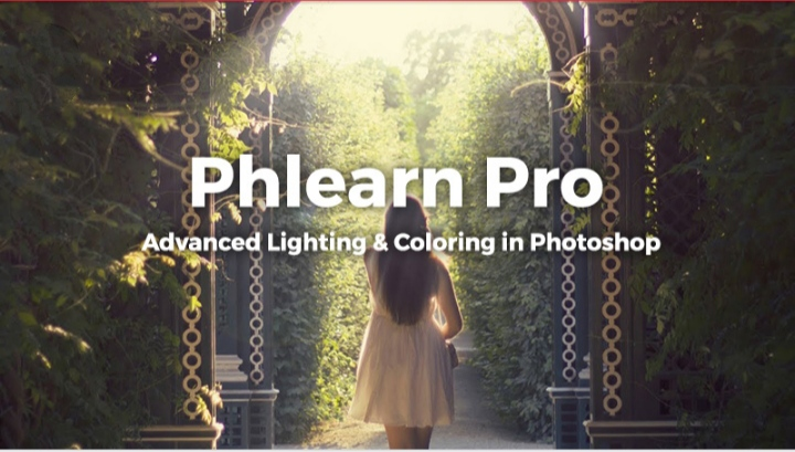 IMG 20210624 084137 How to learn Photoshop online for free? 15 Best Ways