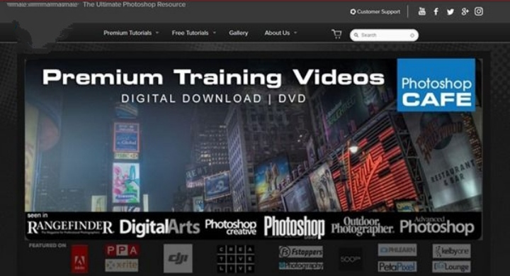 IMG 20210624 084241 How to learn Photoshop online for free? 15 Best Ways