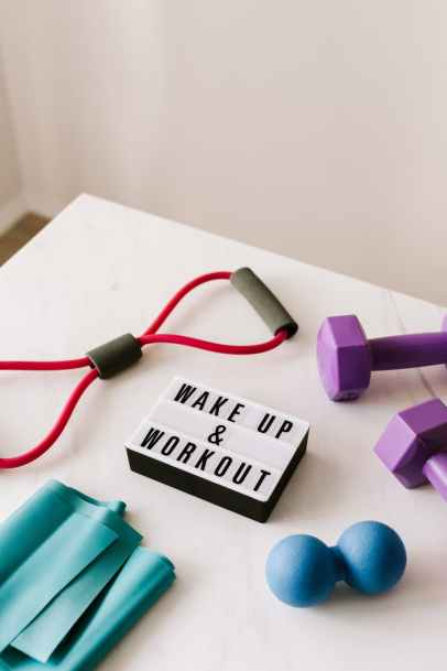live examples benefits of workout for healthy heart.