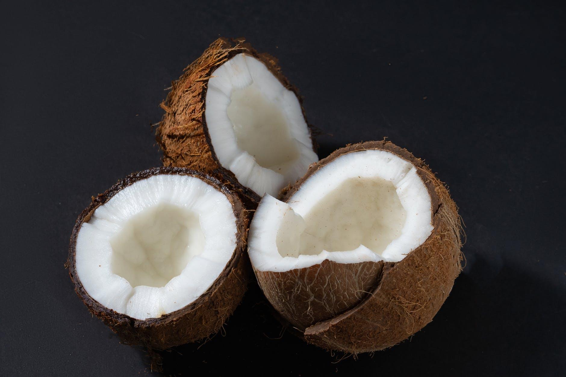 pexels photo 7676720 1 5 Tasty & Easy Raksha Bandhan coconut recipes in Marathi