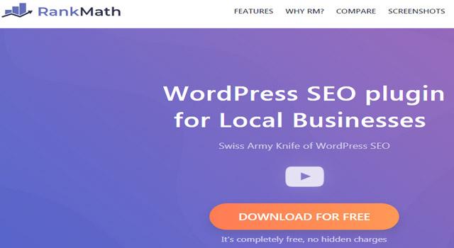 10 Best WordPress Plugins for Blogs (2020)