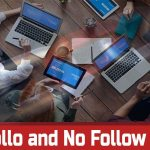 What is Do Follow and No Follow Link for SEO