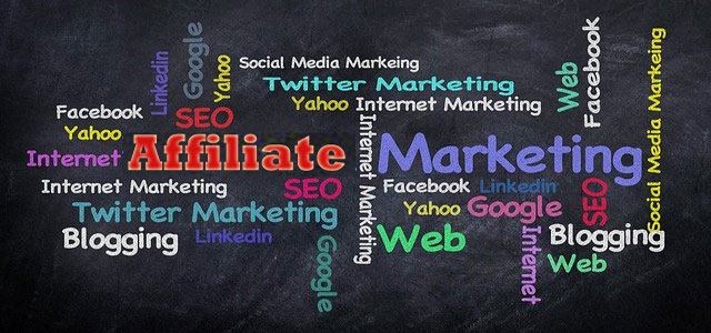 What is Affiliate Marketing and How to Start Affiliate marketing