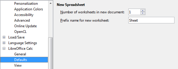 link spreadsheets data in libreoffice calc