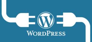 cara install plugin di wodpress self hosted