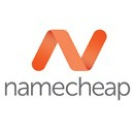hosting domain murah namecheap
