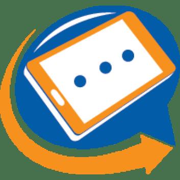 Logo Mywapblog