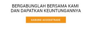 accesstrade cpa indonesia terbaik alternatif google adsense 1