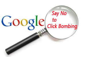Plugin dan Script Anti Bom Klik Adsense