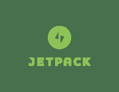cara setting jetpack di wodpress