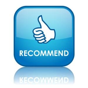 Jasa Artikel Review Murah dan Berkualitas