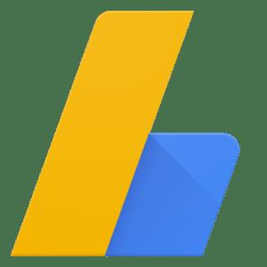 Cara Daftar Menjadi Publisher Google Adsense