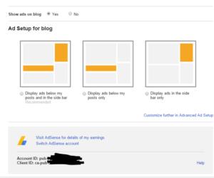 cara-upgrade-google-adsense-hosted-menjadi-non-hosted