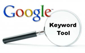 Cara Mencari Keyword Yang Sudah Dikuasai Blog Di Search Engine