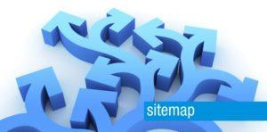 Fungsi dan Cara Kerja Sitemap