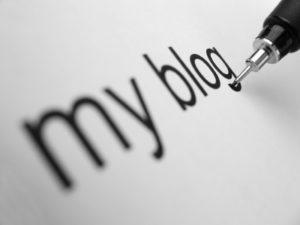 Cara Dapat Uang Dari Blog Google Adsense ( Internet Marketing )