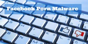 cara mengatasi facebook dari serangan spam status, komen, gambar maupun video