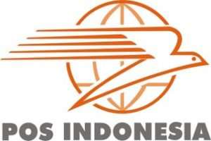 cara cek tarif kiriman dan lacak barang kantor pos indonesia secara online