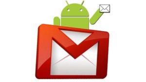 cara menghapus salah satu akun gmail di android secara permanen