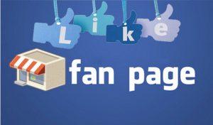 cara membuat fanspage online shop dengan mudah