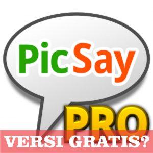 cara download picsay pro gratis di android apk