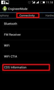 cara mengatasi android tidak bisa browsing meski paket data aktif tapi tidak bisa internetan 1