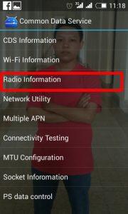 cara mengatasi android tidak bisa browsing meski paket data aktif tapi tidak bisa internetan 2