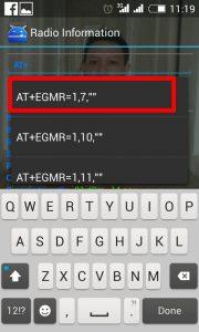 cara mengatasi android tidak bisa browsing meski paket data aktif tapi tidak bisa internetan 4