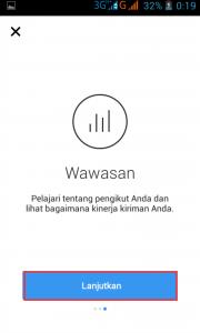 cara mengganti profil bisnis di instagram 3