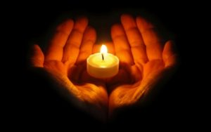 Download Kumpulan Mentahan Picsay Pro Lilin Keren Untuk Membuat Tulisan Diatas Api