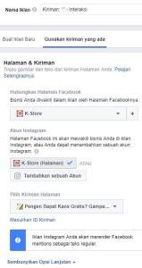 cara membuat iklan di facebook ads 6