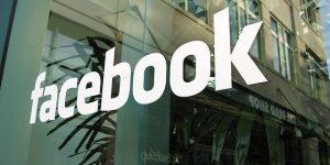 Manfaat Dan Rahasia Username Facebook 4