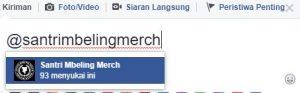 Manfaat Dan Rahasia Username Facebook 1