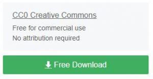 cara mencari bahan gambar untuk mentahan picsay pro keren dan berkualitas 3