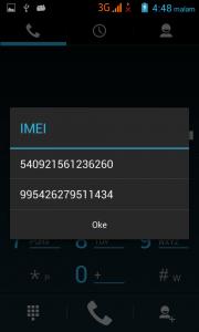 Cara Mengatasi Invalid IMEI Sim 2 Di Lenovo a369i (1)
