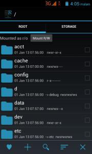 cara mengatasi wifi nvram error (1)