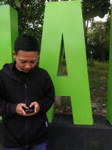 Harapan Dan Doa Di Usia 23 Tahun Dari Penulis Onwap Blog's
