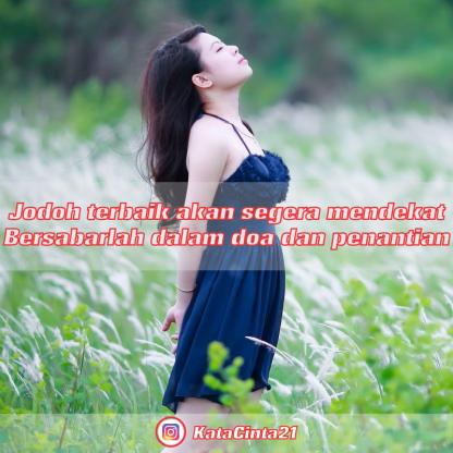Quotes Kata Cinta 21 1