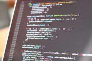 belajar coding lewat android