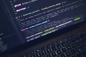 Cara Menampilkan Source Code Di Postingan Blog WordPress