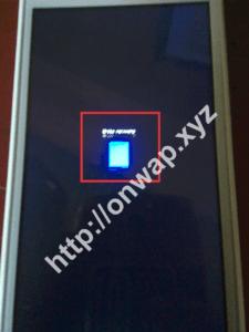 Cara Install TWRP Dan Downgrade Dan Unlock Dual Gsm Andromax A Versi Dewi V5.6 Dan V4.3 2