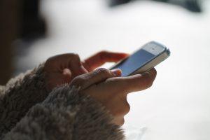 Cara Mengaktifkan Verifikasi Dua Langkah Di Whatsapp Untuk Keamanan Akun 9